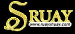 www.ruaygunmai.com